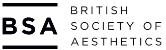 The British Society of Aesthetics