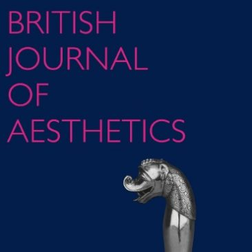 british society aesthetics essay prize The british society of aesthetics phd studentship award will not be offered in 2016 or beyond the information below relates to previous years and is for information only the studentship award is designed to support promising philosophers in aesthetics and the philosophy of art, by enabling them to pursue full time.